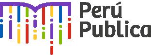 Logo Cámara Peruana del Libro