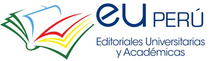 EUPERÚ en Perú Publica