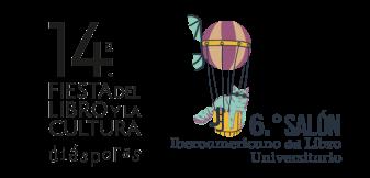 Salón Iberoamericano del Libro Universitario